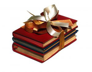 http://vsiknygy.net.ua/wp-content/uploads/2009/12/book-gift1.jpg