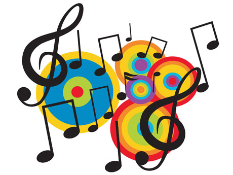 Літературно музичні імпровізації