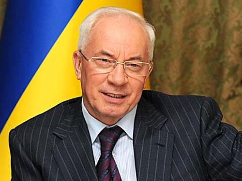 Кабмин вводит для кандидатов на госслужбу платную аттестацию на знание украинского языка - Цензор.НЕТ 9014