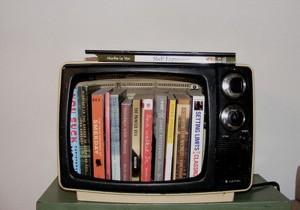 Форум издателей приглашает литературных критиков и журналистов на