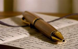 Два сочинения саратовских школьниц вошли в сотню лучших